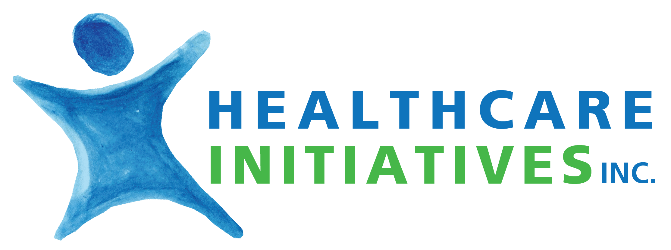 Healthcare Initiatives Inc.
