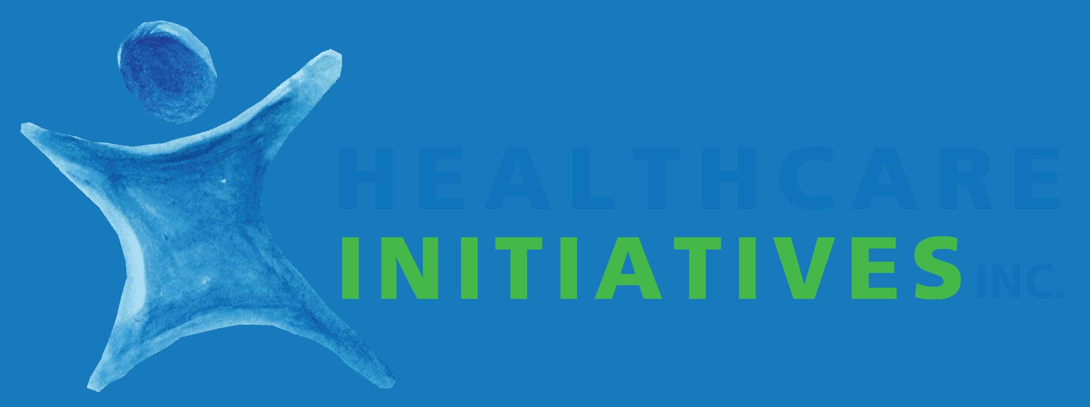 Healthcare Initiatives Inc.